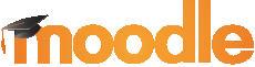 Plataforma Moodle, instaación y contenidos
